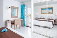 Master-bedroom-g