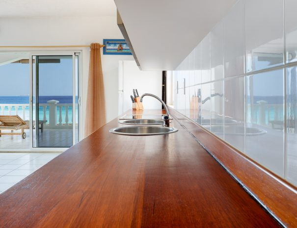 MDH01832 Downstairs Kitchen Sea Side-2